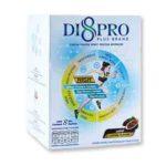 Di8pro-Plus