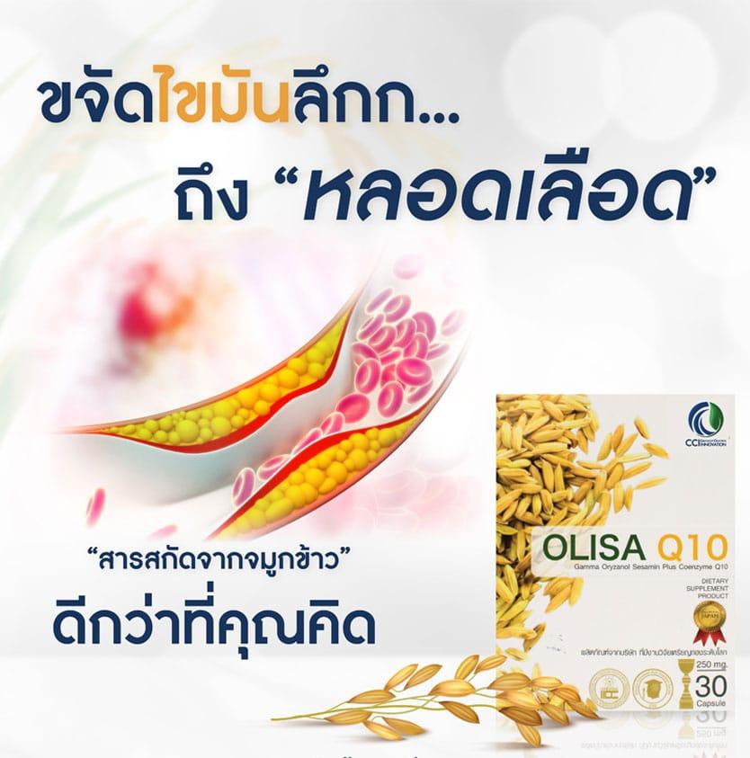 olisaq10-โอลิซ่าคิวเท็น