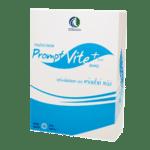 Promptviteplus
