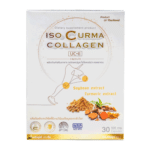iso-curma-collagen