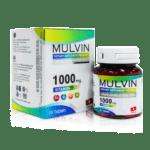mulvin-มัลวิน